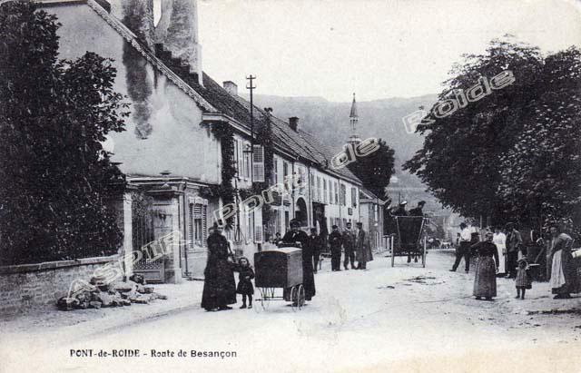 Route-Besançon-vue-coté-Vermondans-02