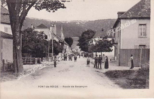 Route-Besançon-vue-coté-Vermondans-03