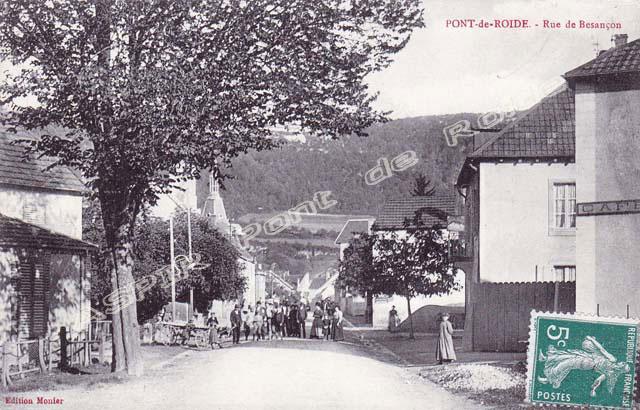 Route-Besançon-vue-coté-Vermondans-04