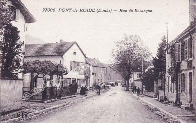Route-Besançon-vue-coté-Vermondans-05