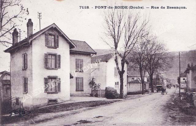 Route-Besançon-vue-coté-Vermondans-06