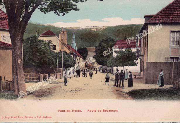 Route-Besançon-vue-coté-Vermondans-08