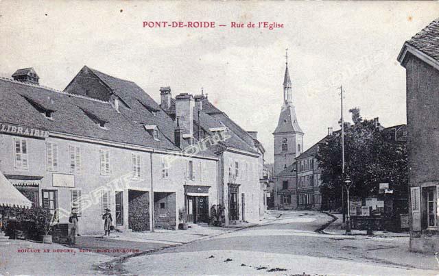 Route-Besançon-vue-depuis-place-04
