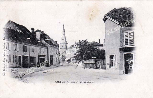 Route-Besançon-vue-depuis-place-06