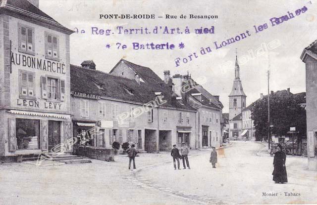 Route-Besançon-vue-depuis-place-07