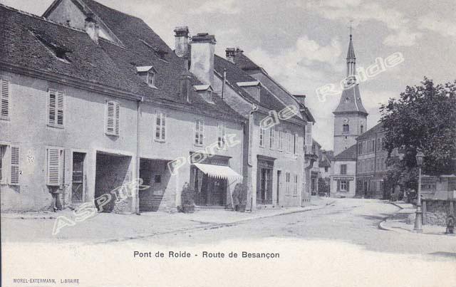 Route-Besançon-vue-depuis-place-08