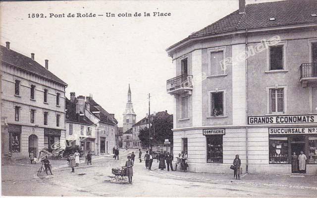 Route-Besançon-vue-depuis-place-11
