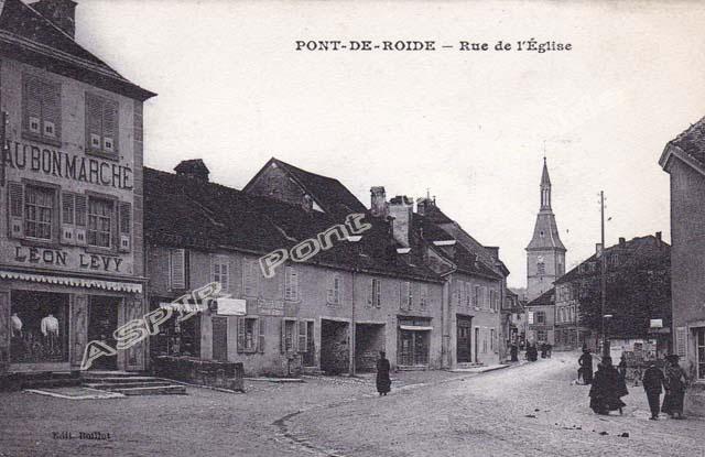 Route-Besançon-vue-depuis-place-12