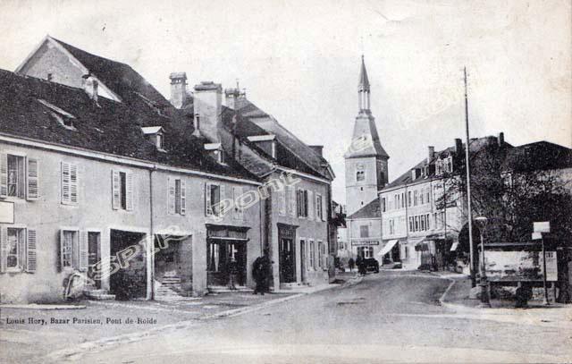 Route-Besançon-vue-depuis-place-15