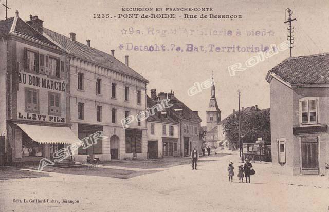 Route-Besançon-vue-depuis-place-19