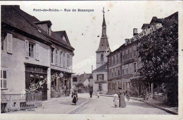 Route-Besançon-vue-depuis-place-20