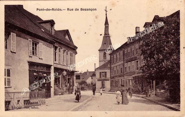 Route-Besançon-vue-depuis-place-23