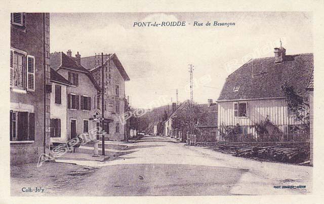 Route-Besançon-vue-direction-Vermondans-01