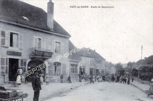 Route-Besançon-vue-direction-Vermondans-02