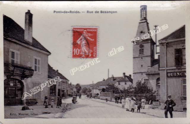 Route-Besançon-vue-direction-Vermondans-03