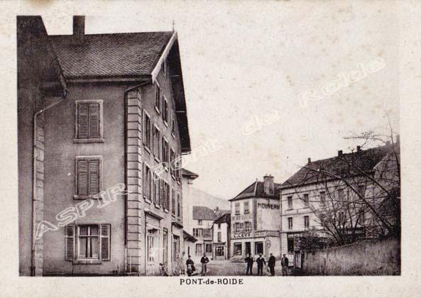 Route-Besançon-vue-direction-Vermondans-04