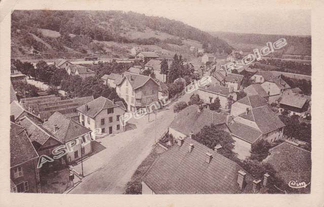 Route-Besançon-vue-générale-021