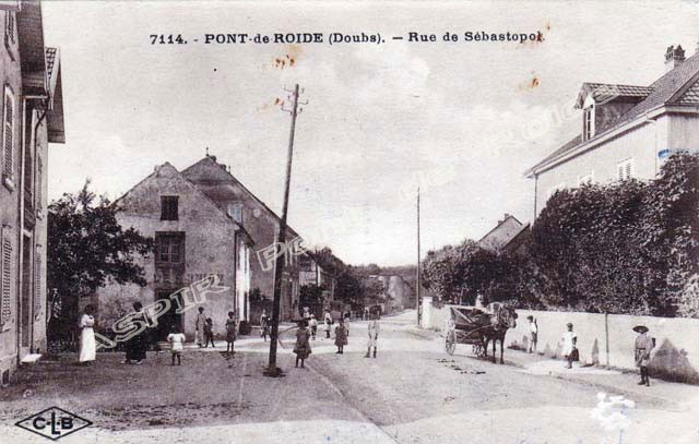 Rue-Montbéliard-01