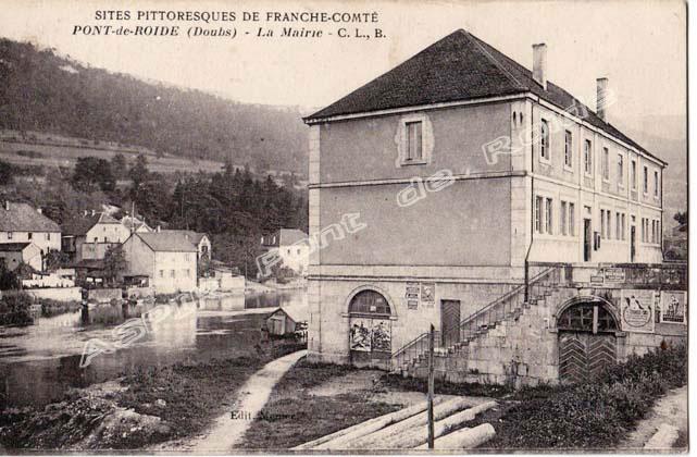 Rue-Montbéliard-02-halles