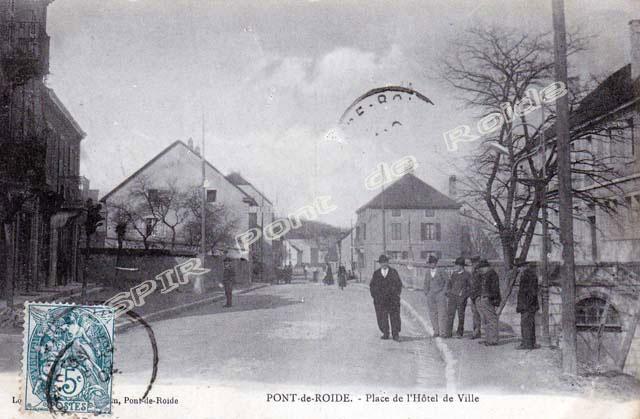 Rue-Montbéliard-02