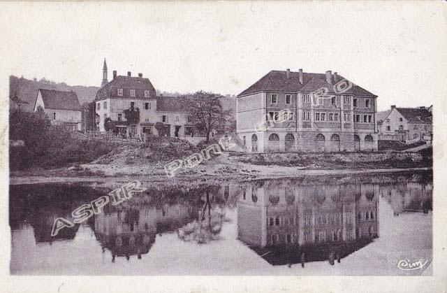 Rue-Montbéliard-04-halles