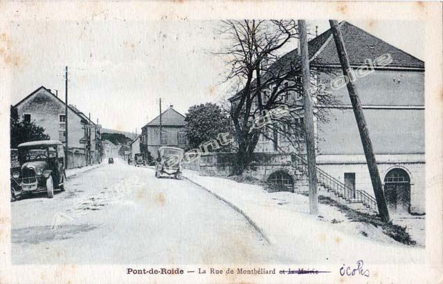 Rue-Montbéliard-04