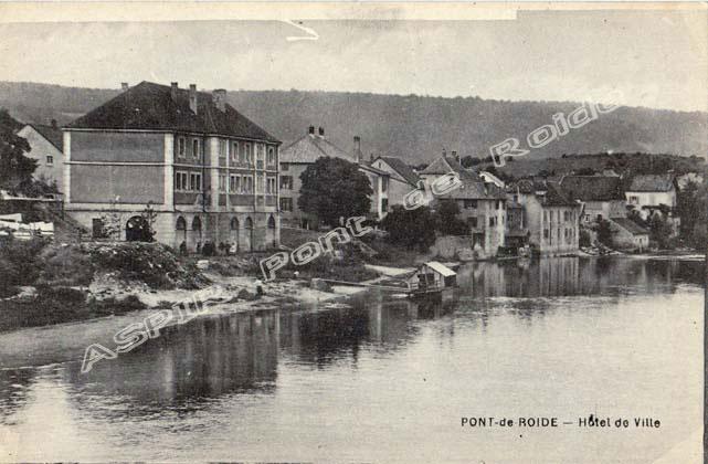 Rue-Montbéliard-05-halles