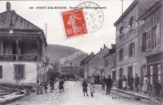 Rue-Montbéliard-05