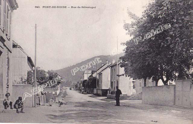 Rue-Montbéliard-06