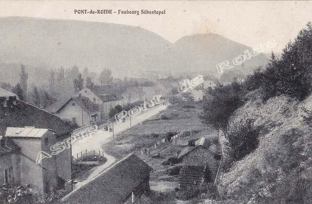 Rue-Montbéliard-07