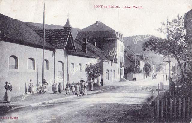Rue-Montbéliard-09