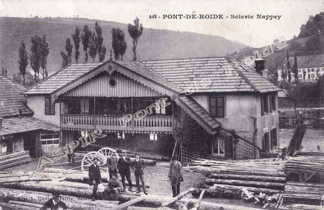 Rue-Montbéliard-10-Scierie-Nappey