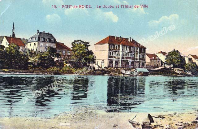 Rue-Montbéliard-10-halles