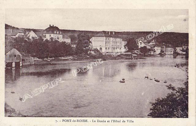 Rue-Montbéliard-11-halles