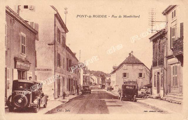 Rue-Montbéliard-11