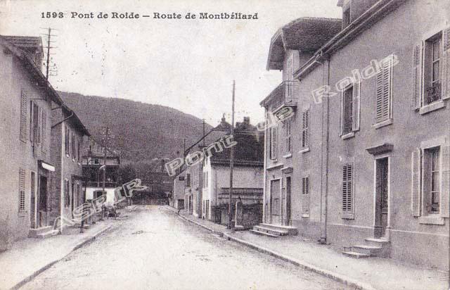 Rue-Montbéliard-12