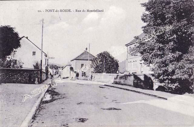 Rue-Montbéliard-13