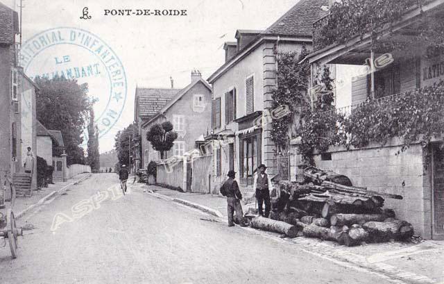 Rue-Montbéliard-14