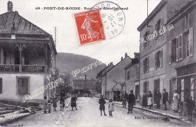 Rue-Montbéliard-15