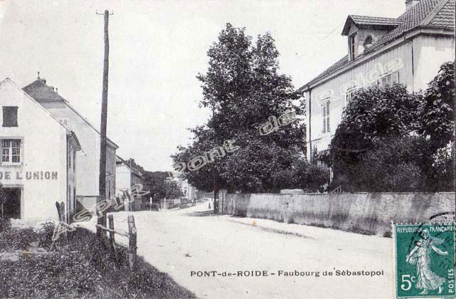 Rue-Montbéliard-16