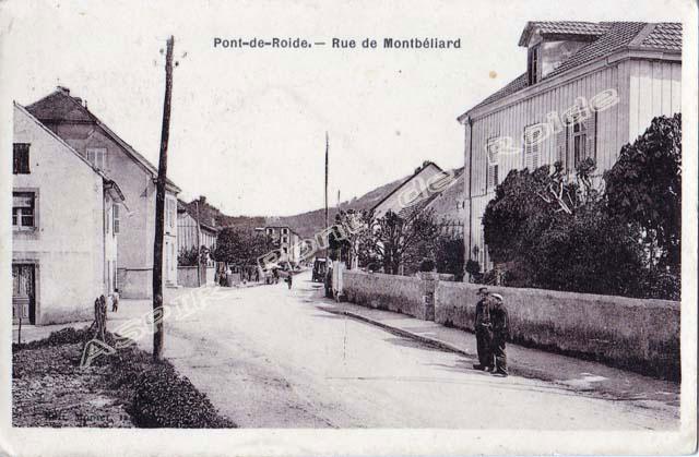 Rue-Montbéliard-17