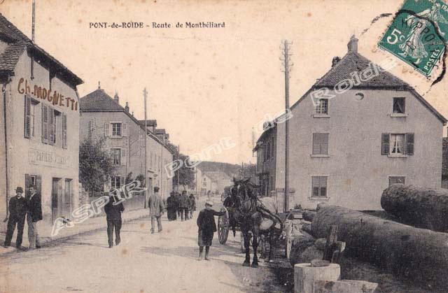 Rue-Montbéliard-18