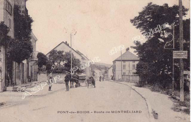 Rue-Montbéliard-20