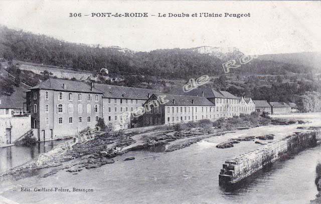 Usine-Peugeot--RD-05