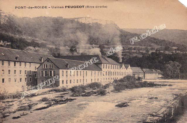 Usine-Peugeot--RD-11