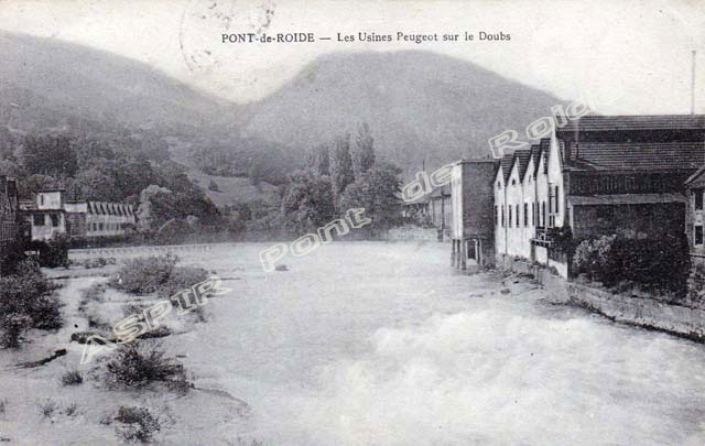 Usine-Peugeot--RD-RG-06