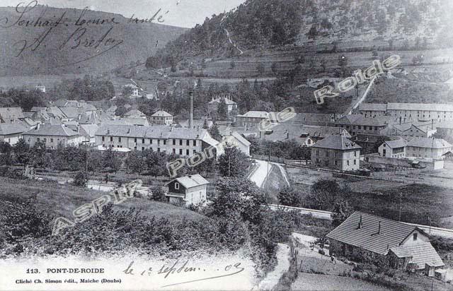Usine-Peugeot-vue-générale-04