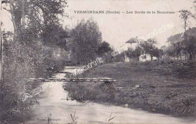 Vermondans-Ranceuse-02