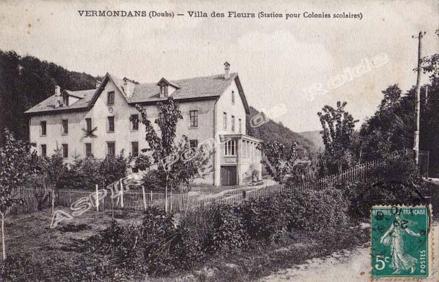 Vermondans-villa-des-fleurs-01