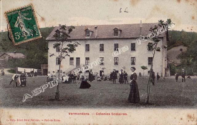 Vermondans-villa-des-fleurs-04